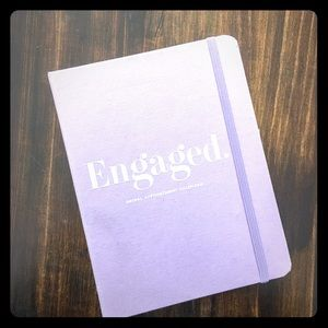 Other - Engagement Planner